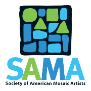 Society of American Mosaic Artists
